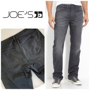 Joe's Men's Classic Straight Leg👖Eldridge Wash